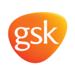 GSK - Віпассана