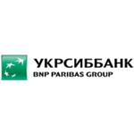 Укрсиббанк - Віпассана